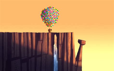 Up Animated Wallpaper - up wallpaper pixar 183