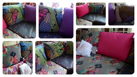 refaire un canapé refaire canapé ikea 39 s fabric addict