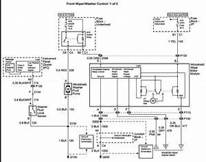 2004 Chevy Silverado Wiring Diagram from tse1.mm.bing.net