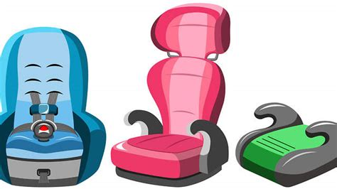 Graco Winnie The Pooh High Chair Recall by Graco Children S Products Inc 28 Images Graco Pack N