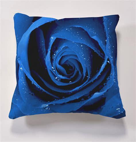 cusion pads printed cushions