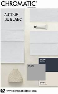 17 meilleures idees a propos de palette de couleurs gris With palette couleur peinture mur 2 peinture 9 palettes de couleurs qui invitent au voyage