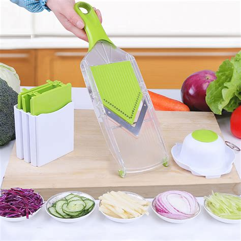 kitchen dicer with accessories vegetable dicer slicer reviews shopping vegetable 8036