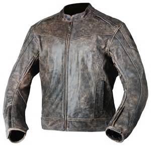 mc leather jacket agv sport element vintage leather jacket revzilla
