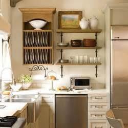 kitchen organization ideas small kitchen organization