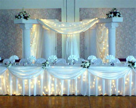tablecloth rental cheap decoraciónes de bautizos para ninas imagui