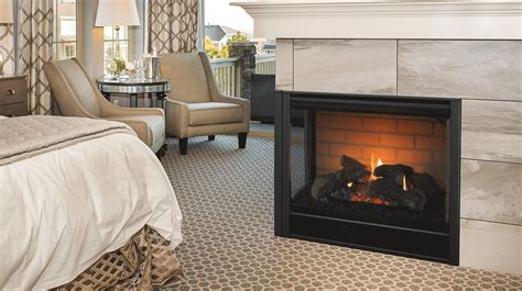 Buy Majestic Corner Series Gas Fireplace Traditional Gas