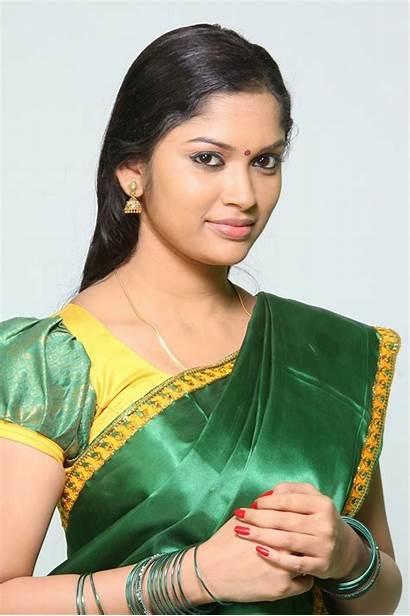 Priyanka Actress Tamil Latest Indian Moviee Lg