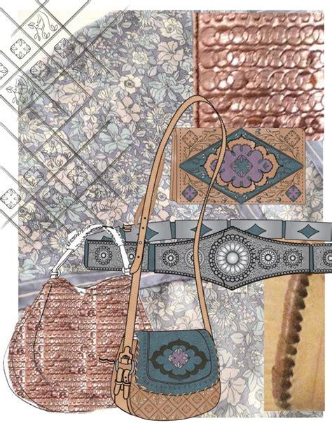 baja leather designs baja tooled leather by catherine meyer at coroflot