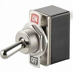 Interrupteur à Levier : petit interrupteur electrique 220v van et nina ~ Dallasstarsshop.com Idées de Décoration