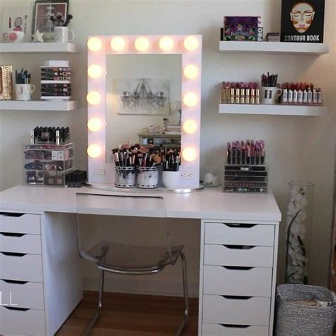 white vanity table set jewelry armoire makeup desk bench drawer make up vanity new white table set jewelry armoire makeup