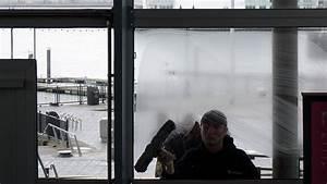 Jemako Fenster Putzen : fenster putzen hausmittel und tipps ~ Michelbontemps.com Haus und Dekorationen