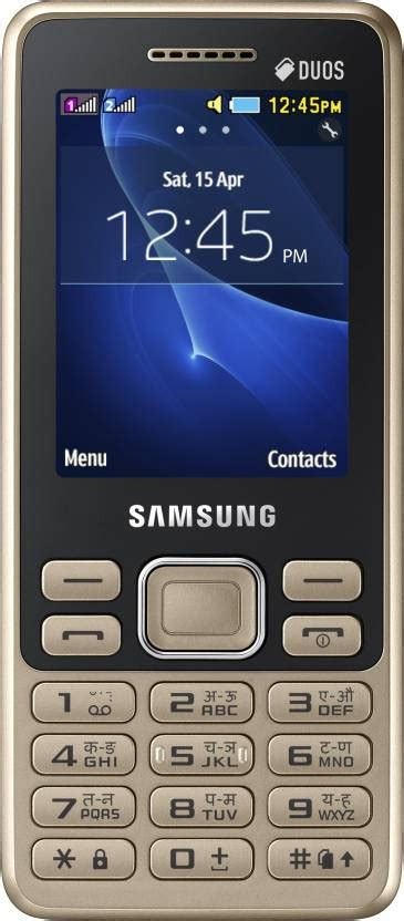 samsung b351 buy samsung b351 at best price with great offers flipkart