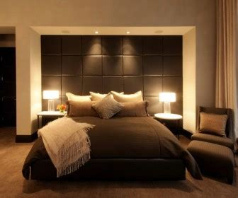 comment décorer une chambre à coucher adulte comment décorer une chambre à coucher adulte