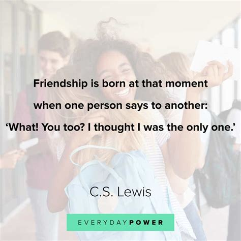 friendship quotes  true  friends sayings
