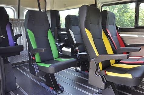 la gamme citroen gruau vehicules pour personnes