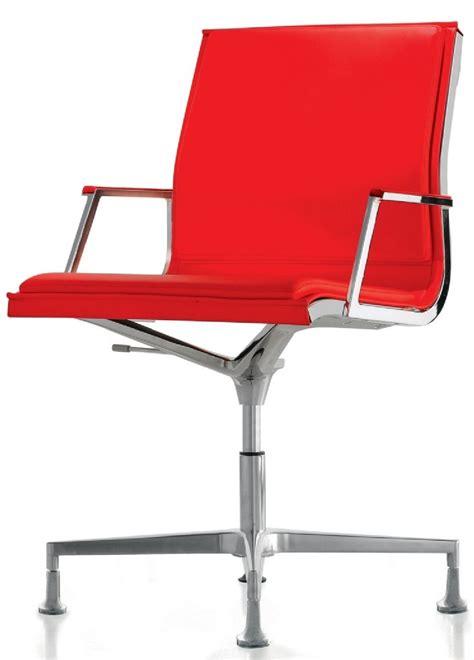 pied de fauteuil de bureau fauteuil design de bureau pied fixe nulite rembourré