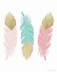 Best 25+ Feathers ideas on Pinterest Feather, Feather