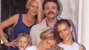 Meine Familie Und Ich Gewinnspiel : tv produktionen ziegler film berlin ~ Yasmunasinghe.com Haus und Dekorationen