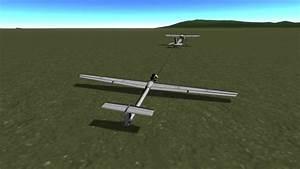 PZL-104 and glider ! - The Spacecraft Exchange - Kerbal ...