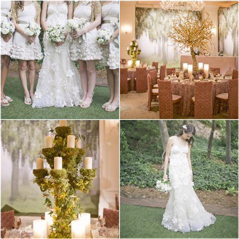 boho wedding ideas for nature inspired celebrations boho wedding ideas for nature inspired celebrations