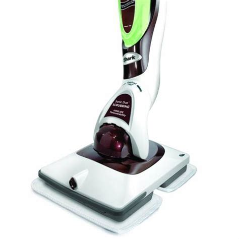 Amazon.com   Shark Sonic Duo Hard Floor Cleaner (ZZ500