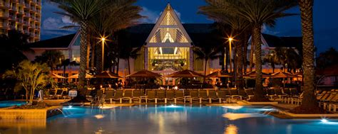 Coco Beach Resort Puerto Galera Island