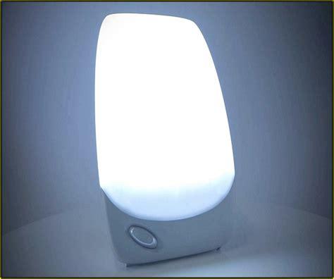 10000 Lux Light Box Australia – Shelly Lighting