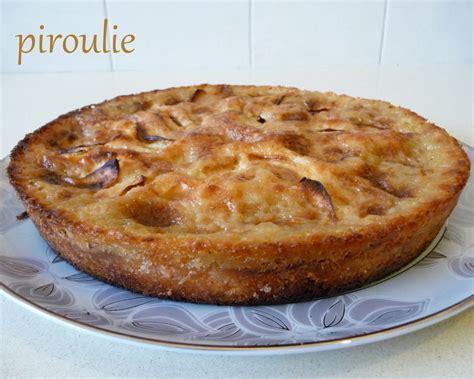 marmiton cuisine facile recette de dessert marmiton 28 images verrines dessert