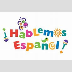 Why Your Kids Should Learn Spanish?  One Hour Translation