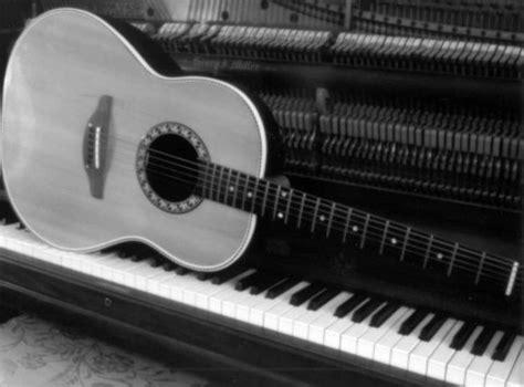 guitar  piano mn artists