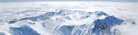 station de ski le mont dore hotels et plan des pistes le