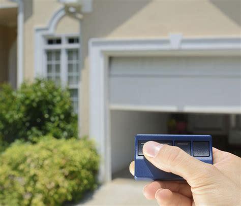 Flints Garage by Residental Garage Door Sales Repair Service Dover