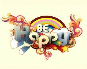 Download Be Happy Wallpapers HD Images For Desktop | HD ...