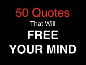 50 Powerful Quo... Free Reticulation Quotes