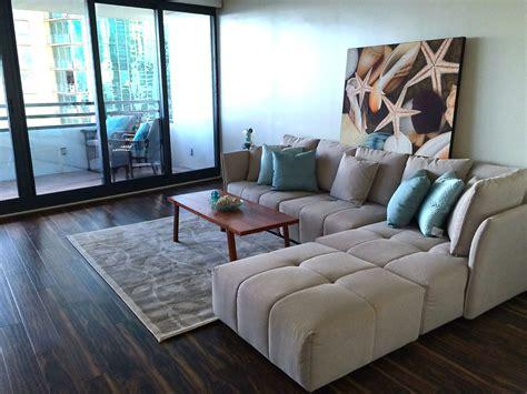 www livingroom nauru tower luxury condo for sale