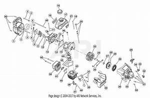 Mtd Bl150 41ad150g065  41ad150g065 Bl150  2004  Parts