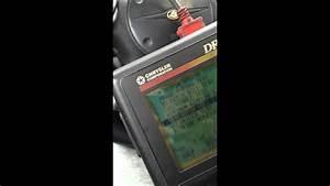 Drb 3 Tool