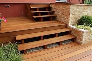 escalier exterieur 6 marches 2 devis escalier gradine With escalier exterieur 6 marches