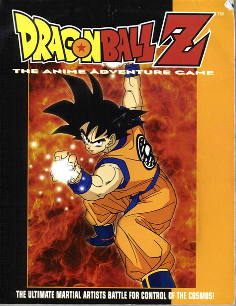 Dragon Ball Z Rpg Games Pictures To Pin On Pinterest