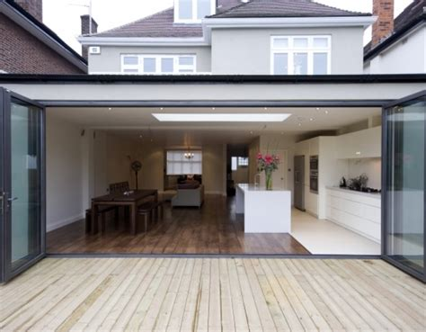 ideas for kitchen extensions single storey home extensions lime tree designs planning