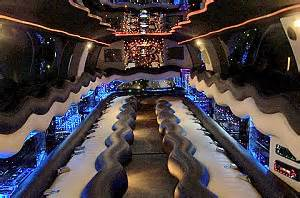 hummer stretch limousine services miamilimo net