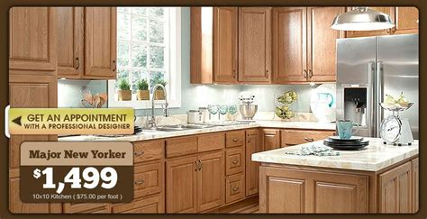 solid wood cabinets factory direct kitchen cabinets nj deal factory direct prices nj