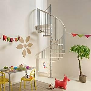 Barriere De Securite Escalier : barri re escalier d couvrez les possibilit s pour ~ Melissatoandfro.com Idées de Décoration