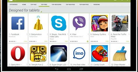 run android apps on pc android technology run android apps on pc androyroid