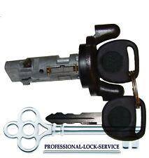 ignition key lock cylinder ebay