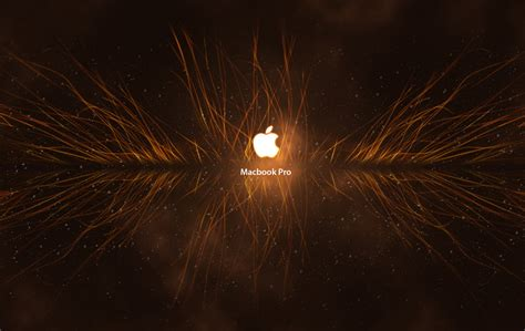 Wallpaper Macbook Pro by Mac Wallpaper Set 29 Awesome Wallpapers