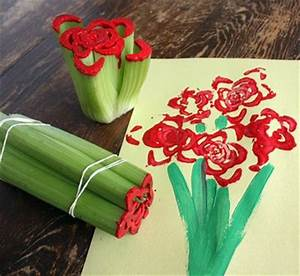 12 Super Cute Mothers Day Crafts for Kids - Such Great ...