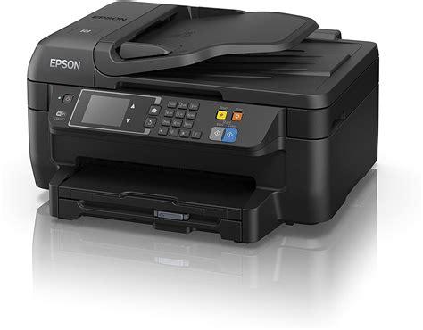 Похожие запросы для epson workforce 2660 install. DruckerTreiber: Epson wf 2660 Treiber Download Deutsch