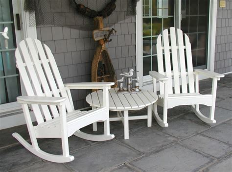 chairs for porch ideas for painting porch rocking chairs jacshootblog